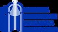 Logo AMFyL Academia Mexicana de Flebología Mexico