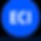 ECI-The_Elastic_Network.png