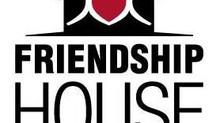 Friendship House-Fayetteville