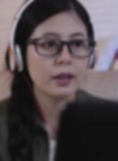 girl with headphone.JPG