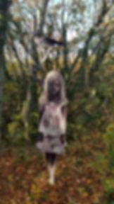 The_Watcher_in_the_Woods_höst.jpg