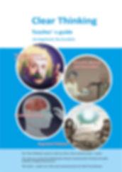 Teachers guide cover (kopia).jpg
