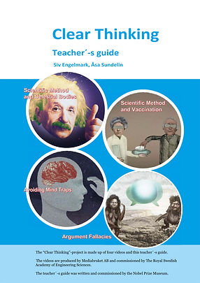Teachers guide cover (kopia).jpg