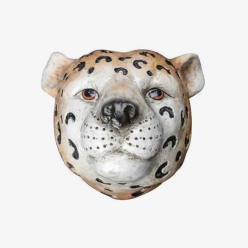 Väggvas Cheetah