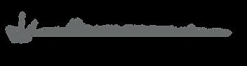 Västergarn Hembygdsförening logo