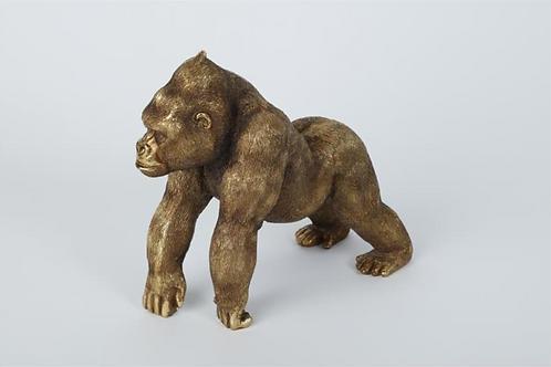 Gorilla guld