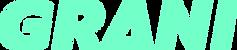 Grani_logo_grön.png