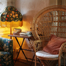 Hotel Stelor Gotlandic Farmstay