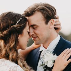 Weddings at Stelor