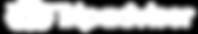 tripadvisor logotyp vit.png