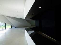 architecture ERL 1070-2.jpg