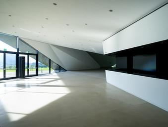 architecture ERL 1062-2.jpg