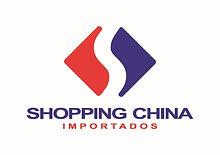 Shopping China.jpg