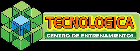 Parceria Tecnologia Centro de Entrenamientos
