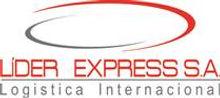lider express.jpg