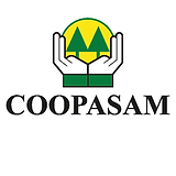 Coopasam.png