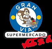 logo-GranVia.png