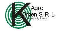 Agro Konzem.png