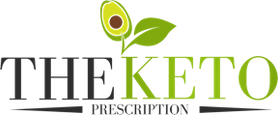 logo_ketoprescription.png