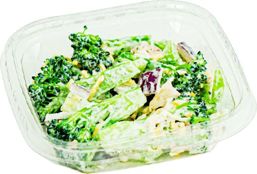 Broccoli Salad.png