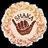Shaka Tea Logo (1).png