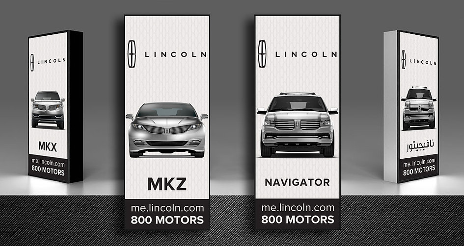 lincoln-lamposts-mockups.jpg