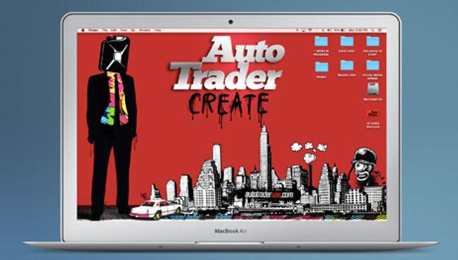 Petrolhead-Macbook.jpg