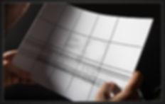 CW-logo-sketch-one.jpg