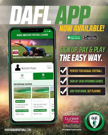 DAFL-App-promo.jpg