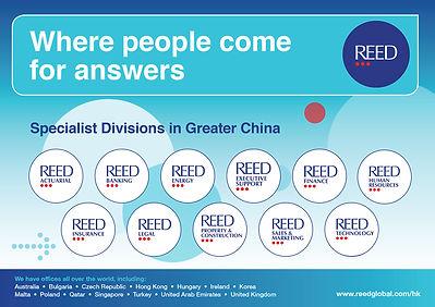 CRIB-Sheet-REED-HK-print-2.jpg