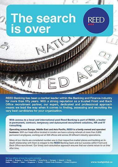 REED-Banking-Final-1.jpg