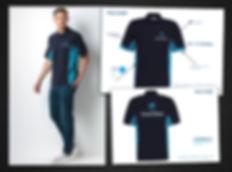 CW-staff-Uniforms.jpg