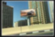 Ford-Explorer-BB-mock-up-Dubai.jpg