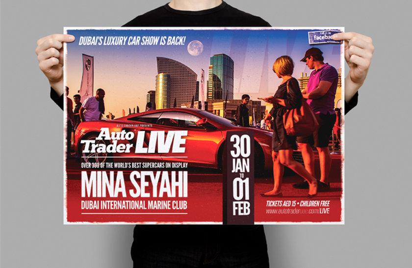 AT-Live-poster-3.jpg