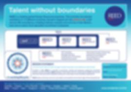 CRIB-Sheet-REED-HK-print-1.jpg