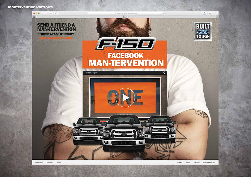 FORD f-150 Mantervention five.jpg