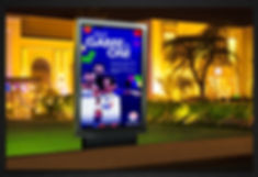 UAE-Pro-League-lightbox-one.jpg