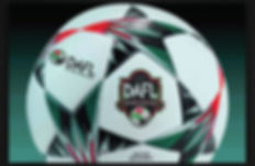 DAFL-football.jpg