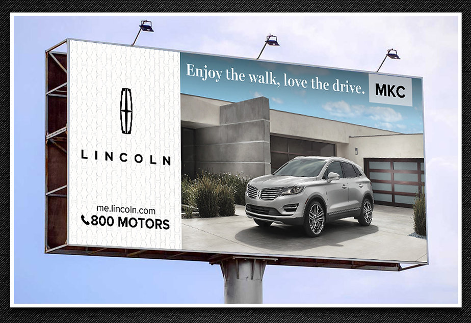 Lincoln-City-walk-BB-mock-up-Dubai.jpg
