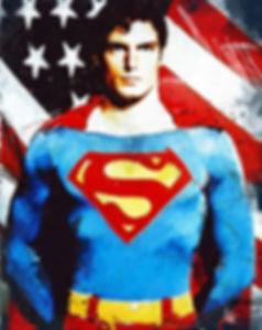 superman-Lee.jpg
