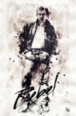 Jimmy-Dean-Ink-small.jpg