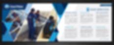CW-brochure-Page-8,9.jpg