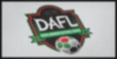 DAFL-logo-mock-up.jpg