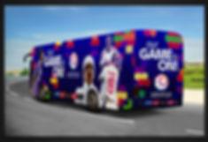 UAE-Pro-League-Teamcoach-one.jpg