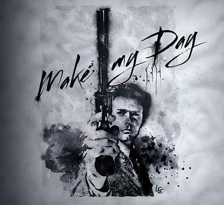 make-my-day-small.jpg