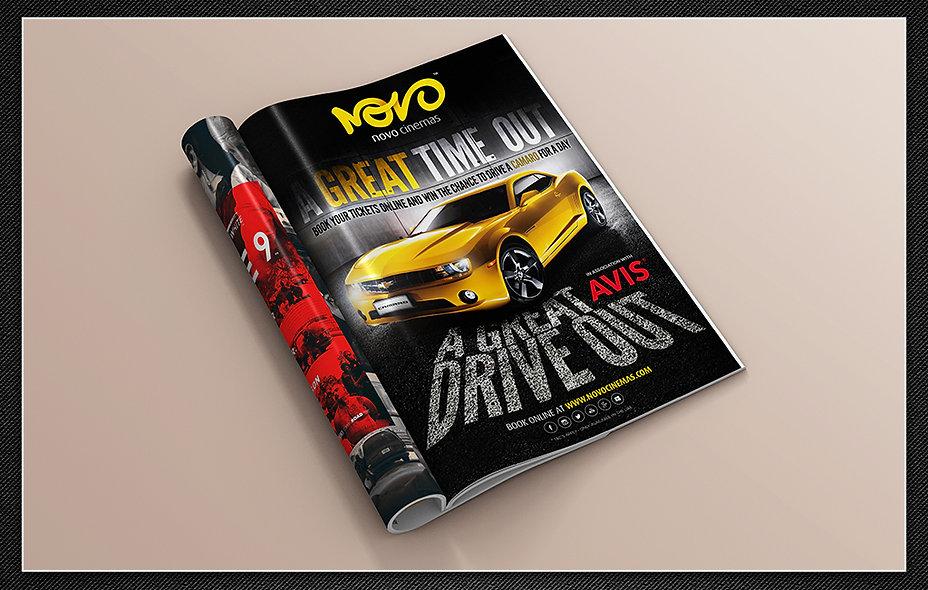 AVIS-camaro-Advert.jpg
