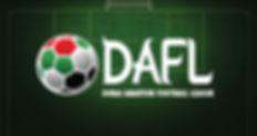 DAFL-logo-three.jpg