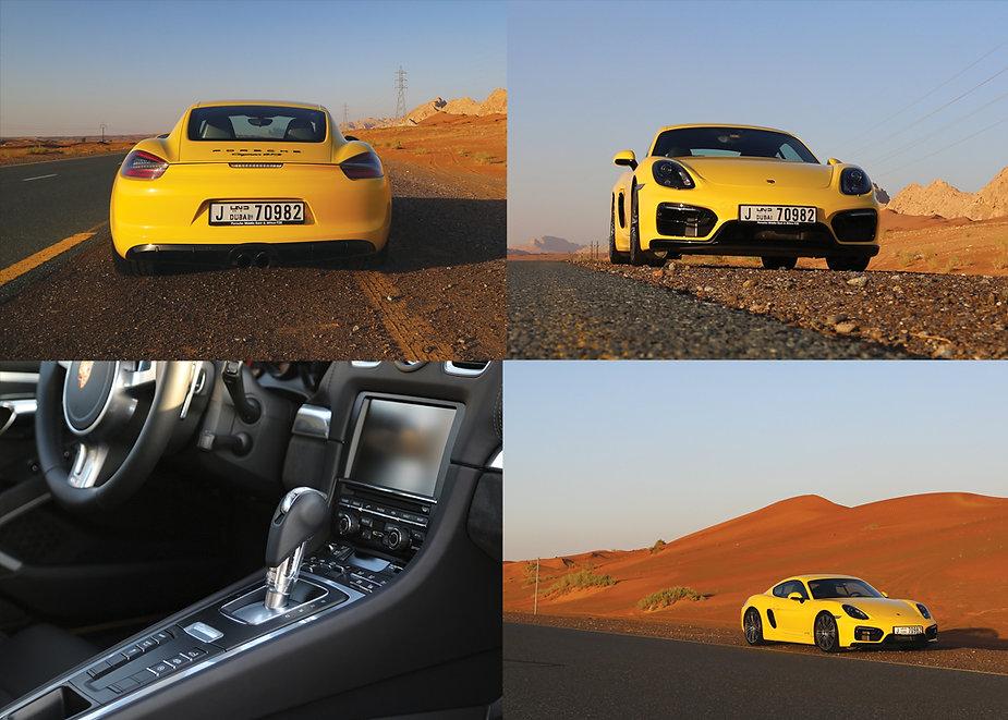 Porsche-five.jpg