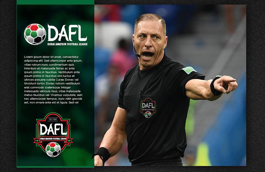 DAFL-referee.jpg