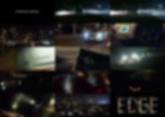 edge banner three.jpg